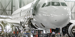 Aviation Cleaning & Maintenance