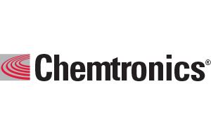 Chemtronics Electronics