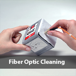 Fiber_Optic_Cleaning_250x250