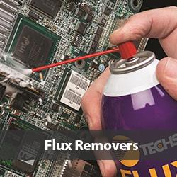Flux_Remover_450x150