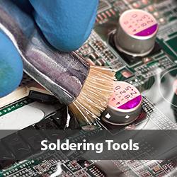 Soldering_Tools_Brush_450x150