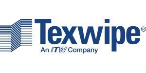 Texwipe Cleanroom Consumables