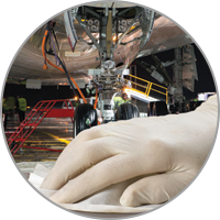 ITW Aviation Repair