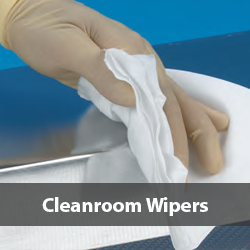 Texwipe Cleanroom Wipers