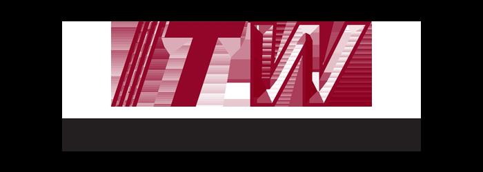 ITW-CC